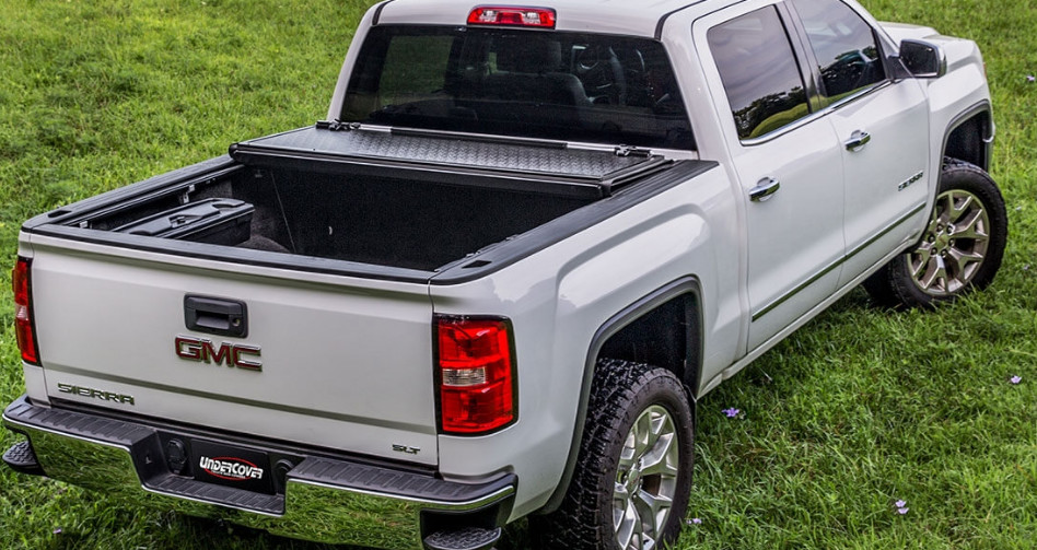 Work Truck Tonneau Covers Work Roll Up Truck Bed Covers Autotruckoutfitters Com Chadds Ford Pa