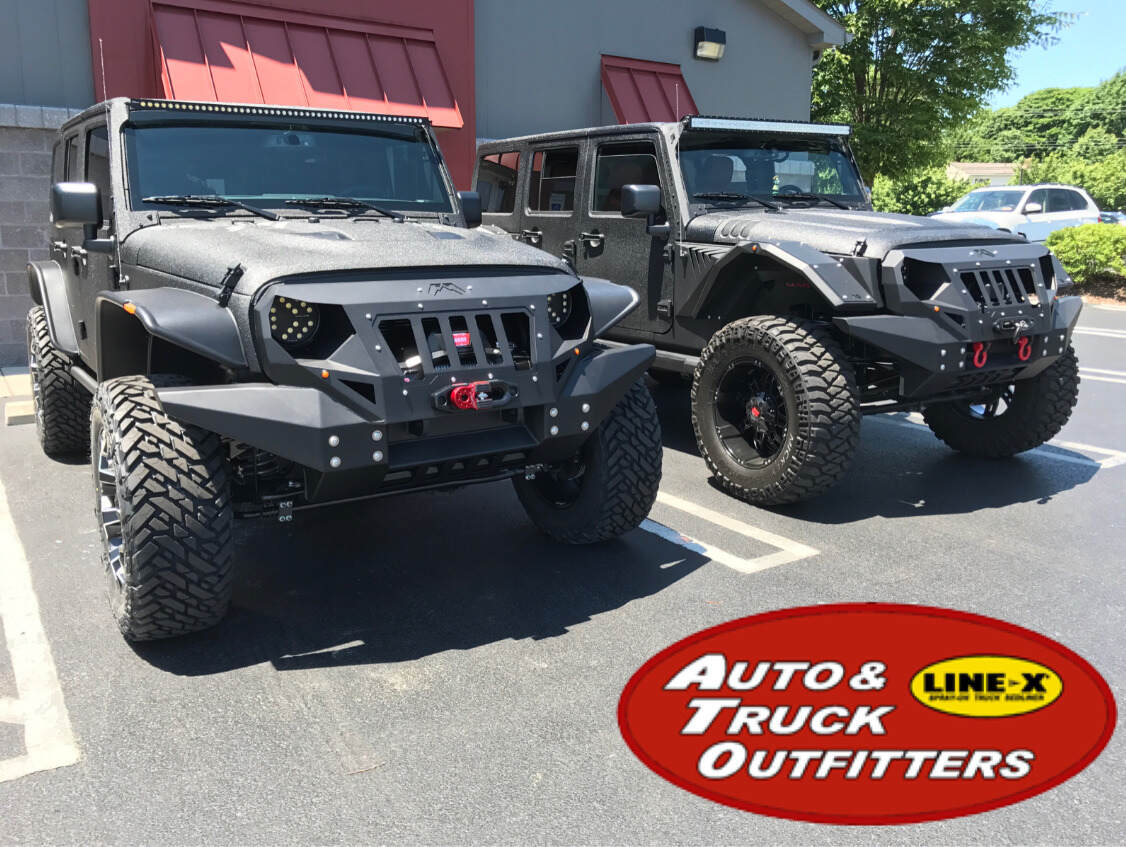 the jeep autosport lund s ohio bushwacker by plus egr disposition from and of truck flares largest fender accessories alloworigin in selection accesskeyid area canton
